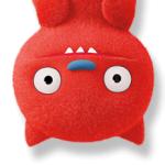 Grikordoyajian's avatar