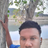 MalachiTheSonicFan Malachi Allen's avatar