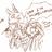 Hoppeldihopp's avatar