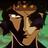 Mal572's avatar