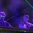 Bill-Luxe's avatar