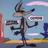 Wile E. Coyote 2's avatar