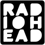 Mrrobothead's avatar