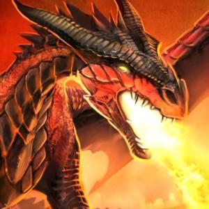 MrDraco07's avatar
