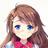 Shinon magic7's avatar