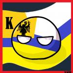 BRKsKadu
