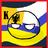 BRKsKadu's avatar