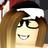 LDessertl's avatar