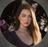 Fireheart'sbuzzard's avatar
