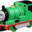 SpongyBFBShinChanFan44's avatar