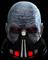 Anakin hates sand's avatar