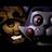 Sabzero-fduser's avatar
