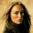 Tysia005's avatar