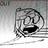 Coolfahrenheit's avatar