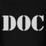 Doc Frog's avatar