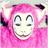 Billnyethearsonguy's avatar