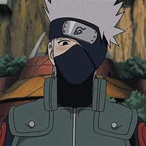 Ruimsaa's avatar