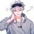 PinguGod's avatar