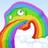 Thavex's avatar