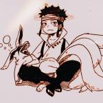 Muoficial's avatar