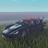 RadeonSRT37's avatar