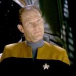 Commander Eddington's avatar