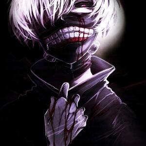 GodofDeath6665's avatar