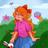 ZealousyZety's avatar