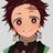 Livia2.0's avatar