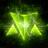 Cephalon Centra's avatar