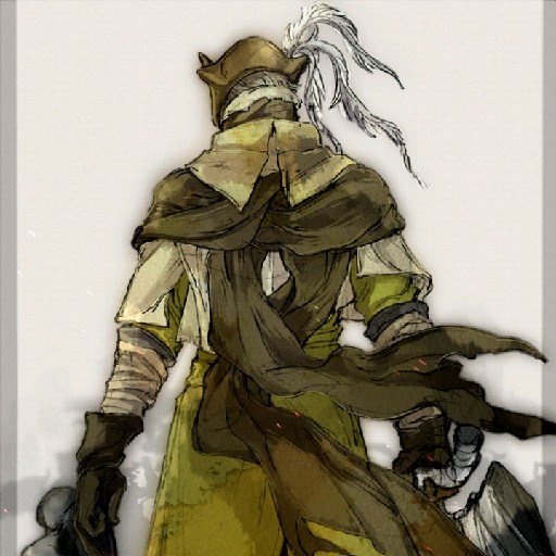 Arthur Ribeiro Lira's avatar