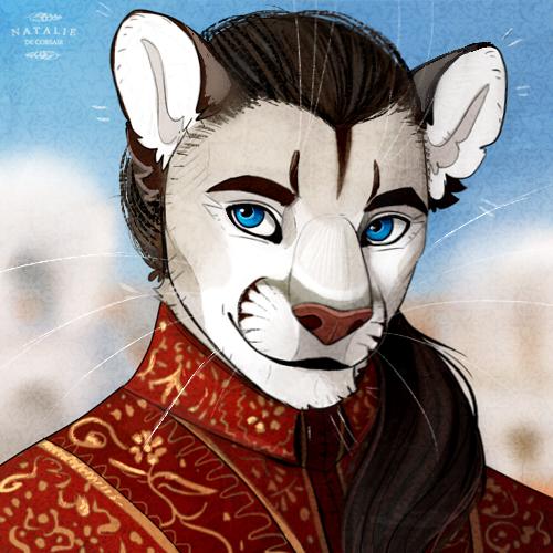 Tagaziel's avatar