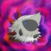 BlazingLarvesta0636's avatar