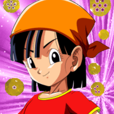 Julya Noir's avatar