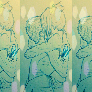 Anabiaa's avatar