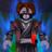 NightcoreRayRay's avatar