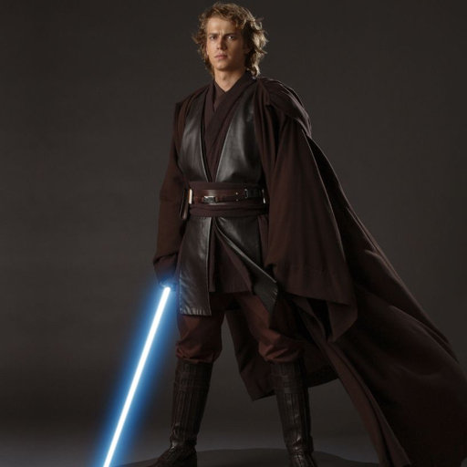 Anakin68's avatar