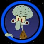 Caffanisback's avatar
