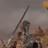 Fallen knight Ronas's avatar