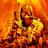 Dominik Parus's avatar