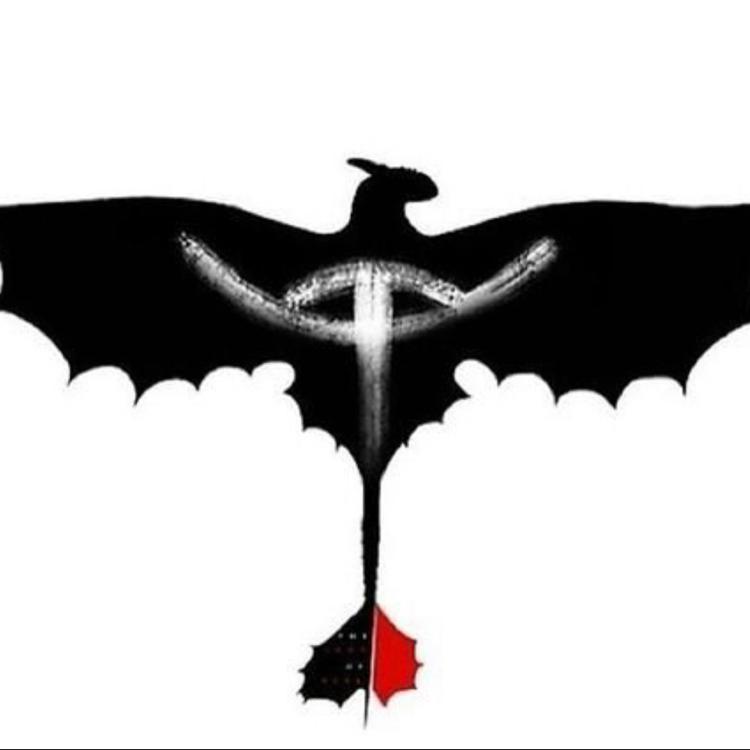Centinela Nocturna1's avatar