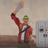 J the Narrator's avatar