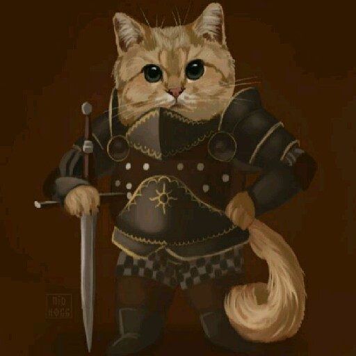 SpikeTheBurger's avatar