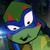 TurtlePower19