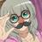 LUNI TUNZ's avatar