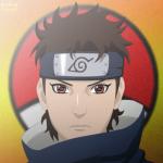 Naruto Online 2 Wiki Fandom