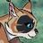 Huomenaskel's avatar