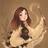 Ledy Arina's avatar