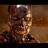JakejakeT1000's avatar