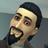 Darwinsword's avatar